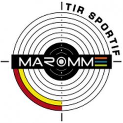 Maromme Tir Sportif